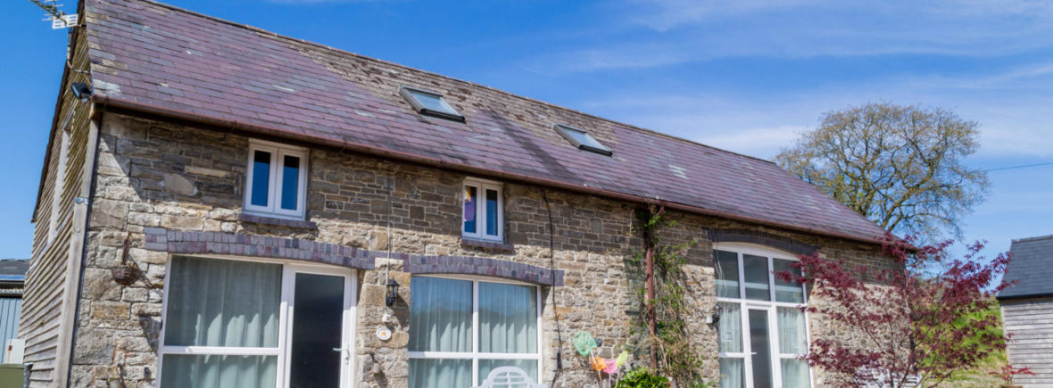 Holiday Cottages | Cwmcrwth Farm & Holiday Cottages in Wales